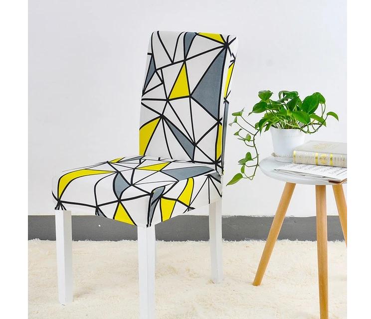 beauti single cover with diagonal designideas