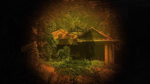 Polda Sultra Selidiki Kasus 'Desa Hantu', 57 Saksi Diperiksa
