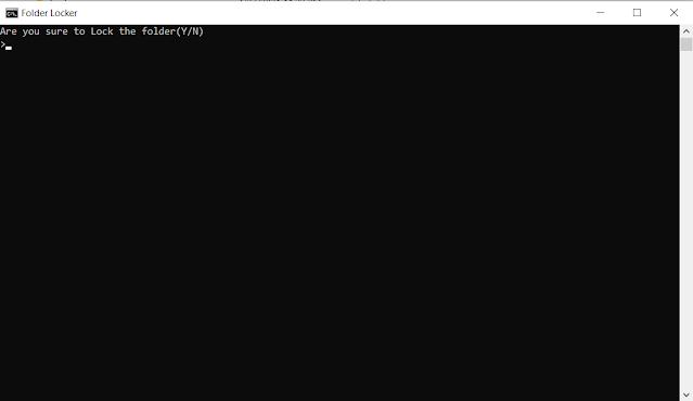 How_to_Lock_Folder_in_Windows