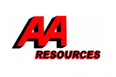Lowongan PT. Applied Agricultural Resources Indonesia (AARI) Pekanbaru Juni 2019