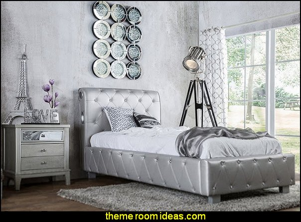 movie star bedrooms Director floor lamp hollywood bedroom ideas film director bedroom decorating