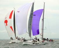 http://asianyachting.com/news/NongsaRegatta18/Nongsa_Regatta_18_AY_Race_Report_1.htm