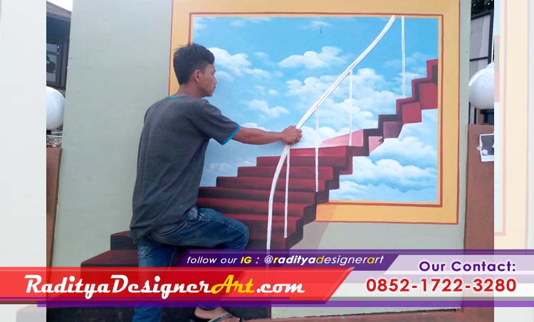 mural-3d-tembok