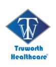 Truworth Healthcare Distributorship