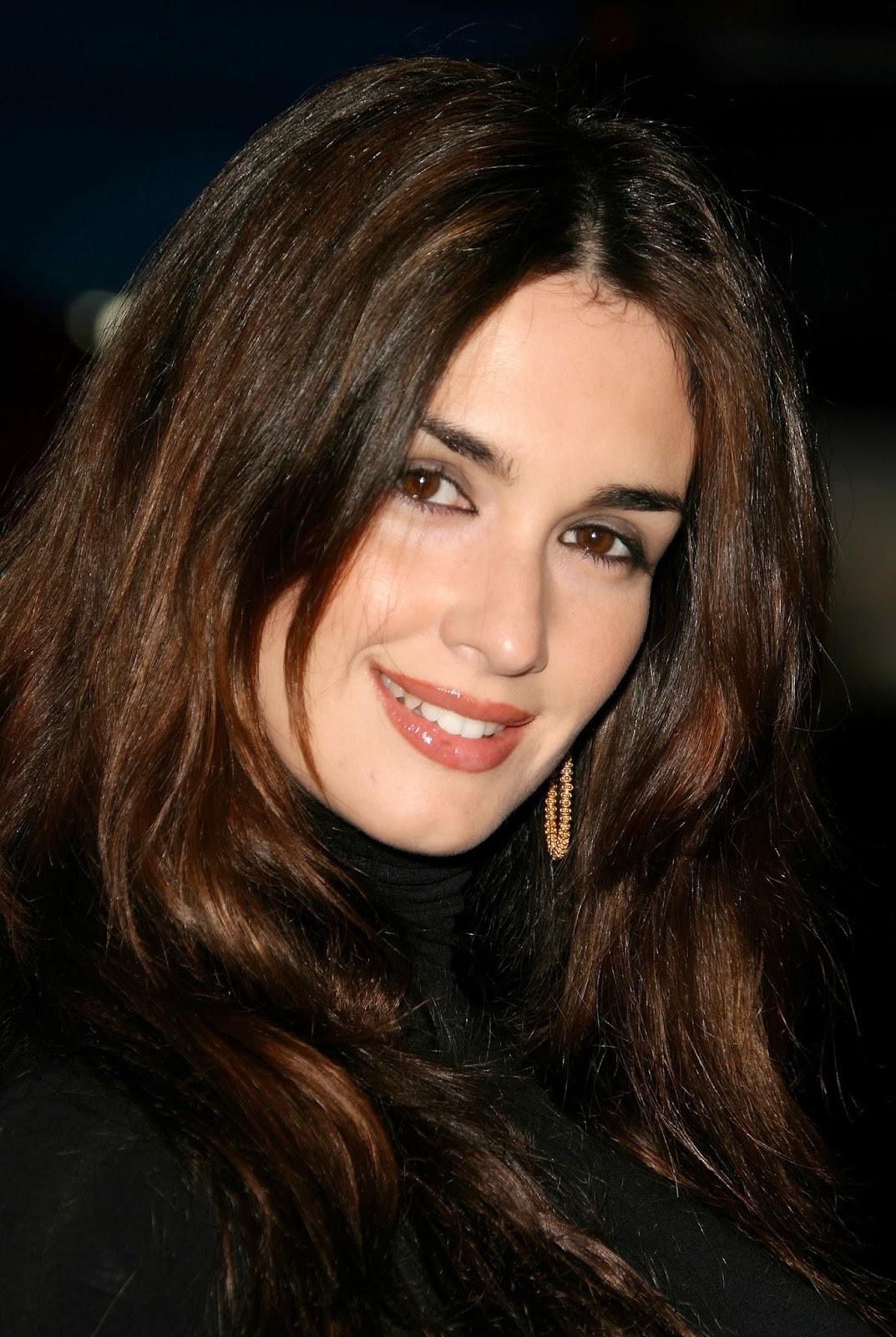 Best Spanish Porn Actress
