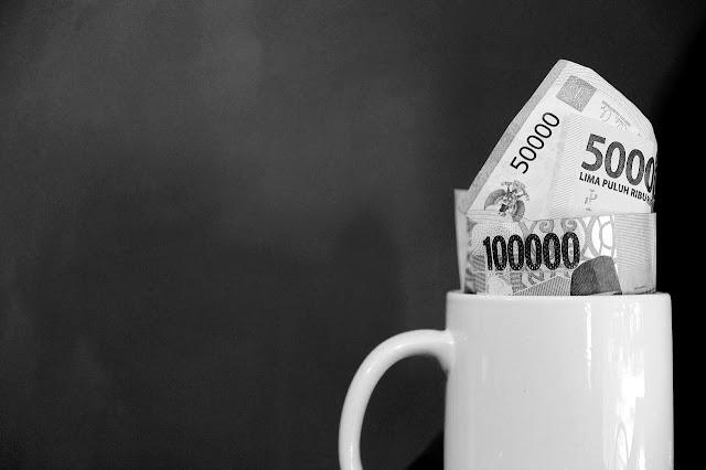 Wacana Redenominasi Uang Rupiah, Legit atau Gigit?