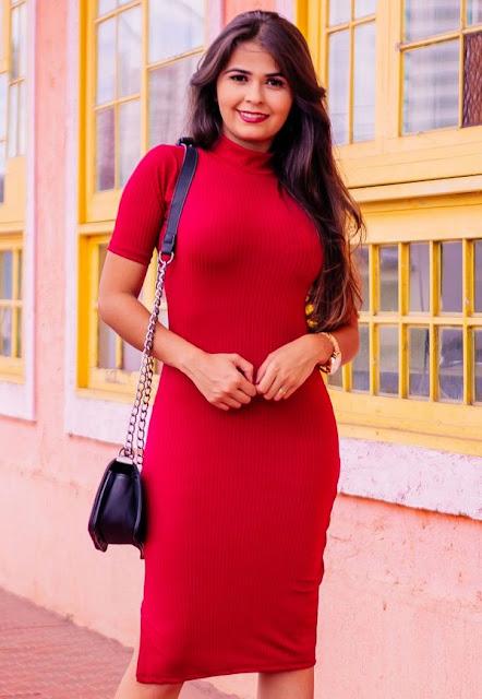 https://www.lojaflordeamendoa.com.br/produto/vestido-tubinho-malha-canelada