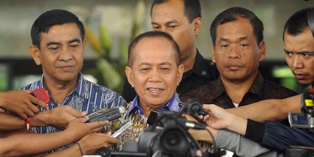 Demokrat klaim pemerintahan SBY beri contoh demokrasi transparan
