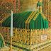 13 Harta Peninggalan Nabi Muhammad SAW yang Harus Kamu Ketahui