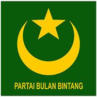 Berapa jumlah partai politik di Indonesia Daftar Nama Partai Politik di Indonesia Lengkap Beserta Lambangnya