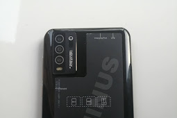 FIRMWARE Y50 W116 N23 y50 ANDROID 4.4.2 MT6572