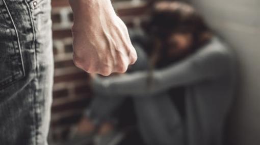التكلفة الاجتماعية والاقتصادية للعنف ضد المرأة: يقدم HCP بيانات كاشفة