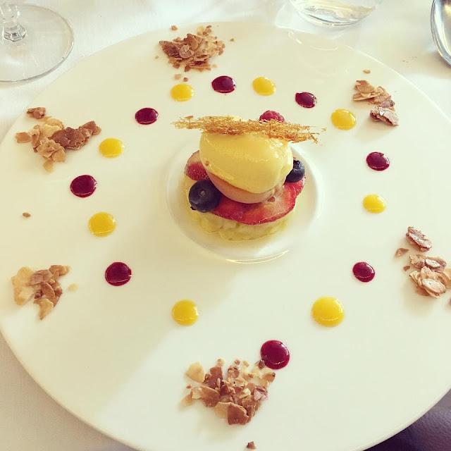 https://cherryvegzombie.blogspot.fr/2017/08/ares-bassin-darcachon-vegan-au.html