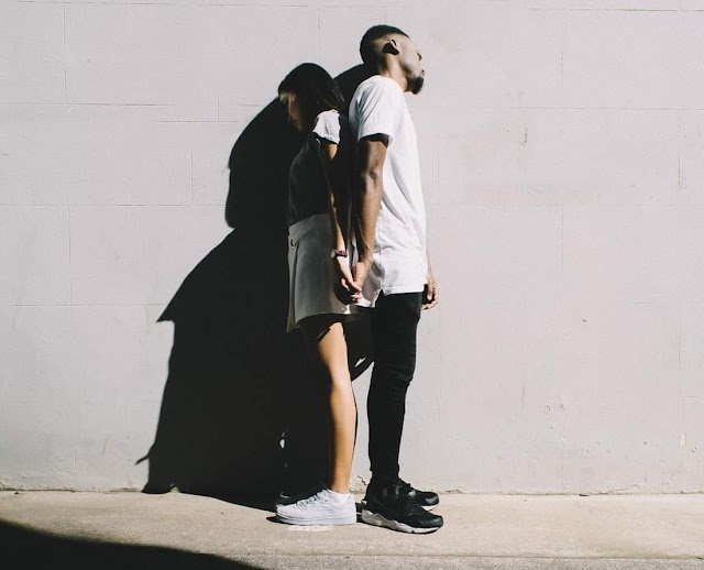 7 Reasons Why You Don't Feel Loved And Partner Doesn't Care