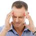 6 Facts About Migraines That Will Surprise You