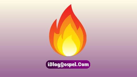Why do we need the Holy Spirit