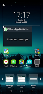 Cara Menyimak Percakapan Group WhatsApp Tanpa Ketahuan