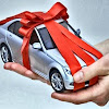 How to Donate a Car to Charity in California?