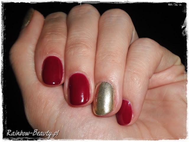 efekt-chromu-lustro-na-paznokciach-metal-manix-indigo