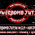 Powerbomb Jutsu #129 - Kofimania