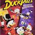Ducktales Adventure Series Full Season