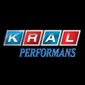 Kral Performans Tv