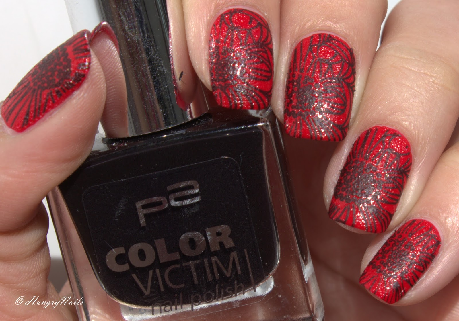http://hungrynails.blogspot.de/2015/04/kiko-true-red-stamping-fail.html