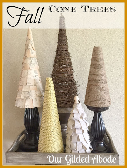 DIY Sunday Showcase Party and Features {September 26, 2015}