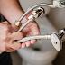 Top 24 HR Emergency Plumbing Las Vegas Tools 2019