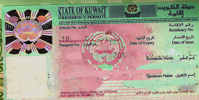 title>No visa 18 transfer from 22 visa for expat Women