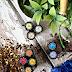 Premiera kolekcji inspirowanej smakami świata - FLAVOURS Semilac.