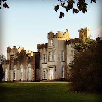 Ireland images: Ardgillan Castle