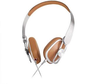 Moshi Avanti C USB Type-C Headphones