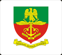 Nigerian Defence Academy Examination Centres Nationwide