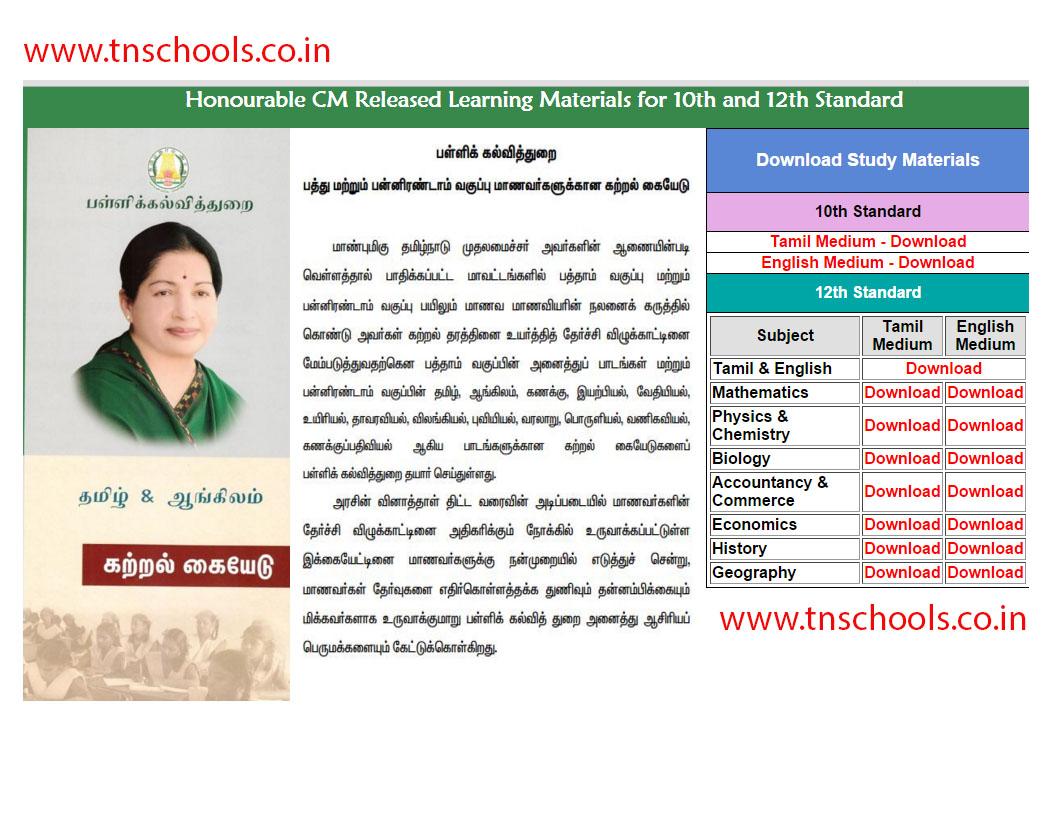 11th chemistry sura guide free download english medium