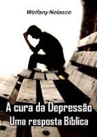 e-book cura da depressão