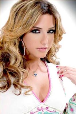 قصة حياة دانا حلبي (Dana)، مغنية لبنانية، من مواليد يوم 18 يناير 1985 في الكويت.