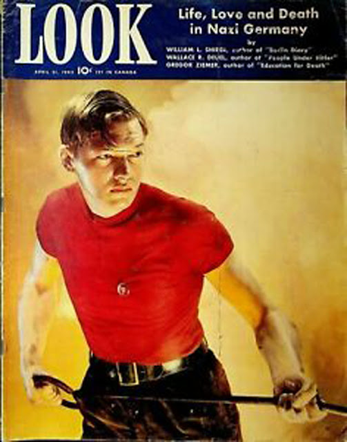 Look magazine 21 April 1942 worldwartwo.filminspector.com