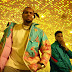 "Video: Trey Songz Feat. Chris Brown ""Chi Chi"""