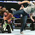 Cobertura: WWE SmackDown Live 04/12/18 - This is the new Daniel Bryan!