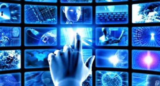 En İyi Yerli Teknoloji Blogları