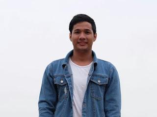 Biodata pemain ftv Penghulu Ganteng Idolaque