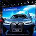 BMW Confirms its 2021 Targets Despite Worsening Chip Shortages