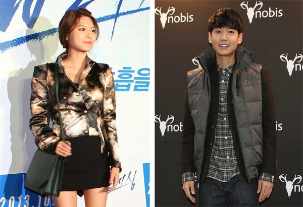 sooyoung and jung kyung dating advice