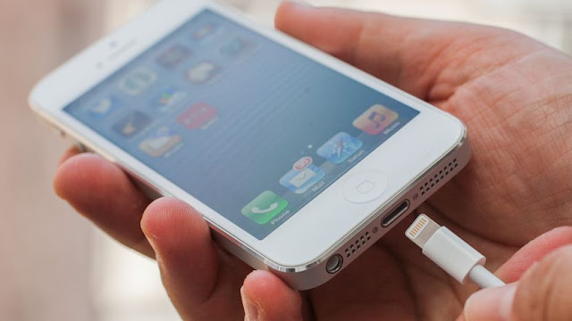 cuanto cuesta un iphone 5 apple de segunda