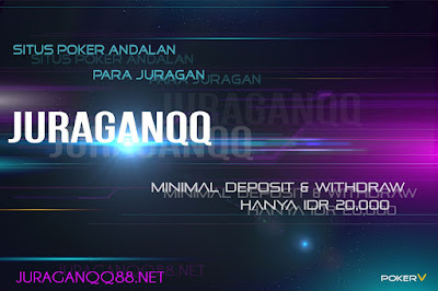 http://ayamqq.win/daftar/juragan88/