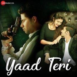 Yaad Teri (2018)
