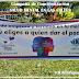La Fundación Libella organiza campaña para concientizar sobre el cuidado de la salud mental