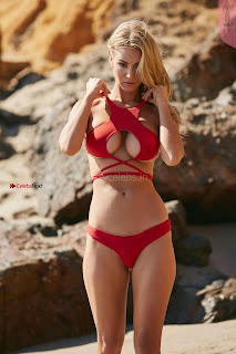 Bryana-Holly-Bikini-Pictureshoot-06+%7E+SexyCelebs.in+Exclusive.jpg
