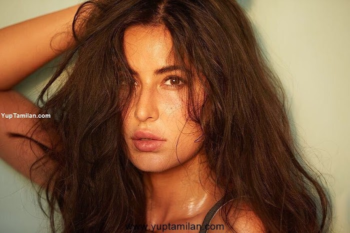 Katrina Kaif 100 Alluring Photoshoot Pictures-Lates HD Images